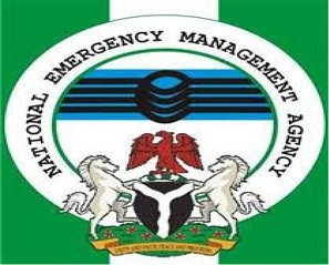 NEMA N2.5b fraud: Who Steal The Money?