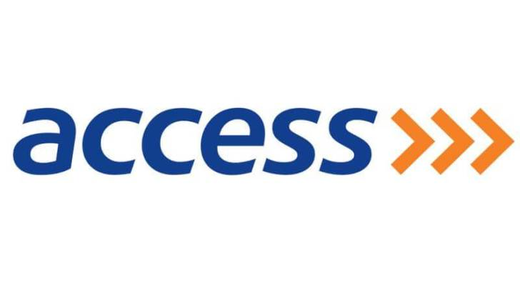 Access Bank, GTB fined N96 Million for illegal Charges, other Violations