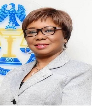 SEC Instates Committee To Adopts Electronic Initial Public Offer
