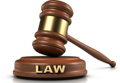 Breaking: NASS lacks power to re-order sequence for 2019 election – Court