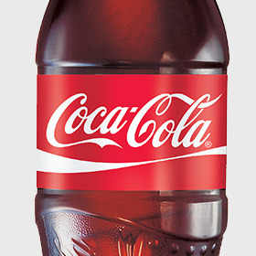 Coca-Cola commits to 100% recycled packaging by 2030