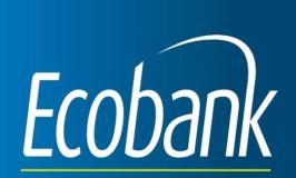 """Ecobank Supports Ikoyi Club Golf Tournament; Offers All Expense Paid Trip to 10 Lucky Winners As Part of 'The Nigerian Cup Golf Tournament"""""""