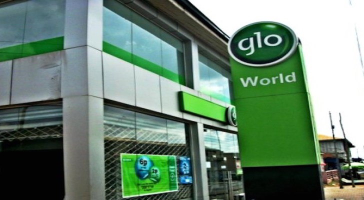 EFCC charges Globacom with $6.7m fraud