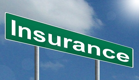 7 Insurance Firms Pays N115M for Late Account Submission, 2016