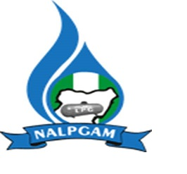 Image result for Nigerian Association of Liquefied Petroleum Gas Marketers