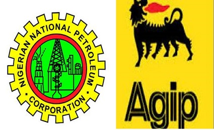 NNPC, NAOC Move to Add 500MW to National Power Grid