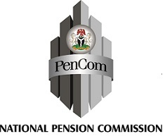 Pension fund rises to N7.94tn
