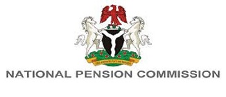 PENCOM Redefines Micro Pension's Contribution Remittances
