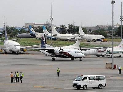 Airlines Operators to Deploy N50bn VAT Waiver to boost operational efficiency
