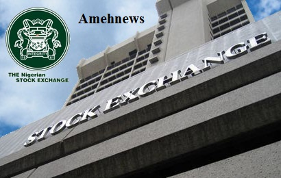 NSE Reviews Composition of Sub-Market Indices