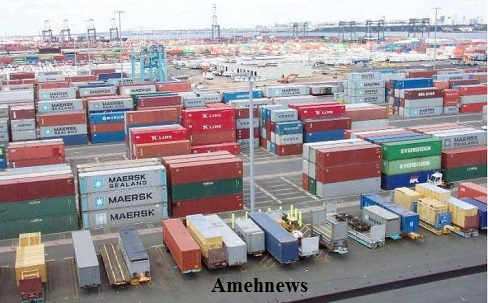 Container Clearance Has Commences At Kaduna Dry Port – NSC