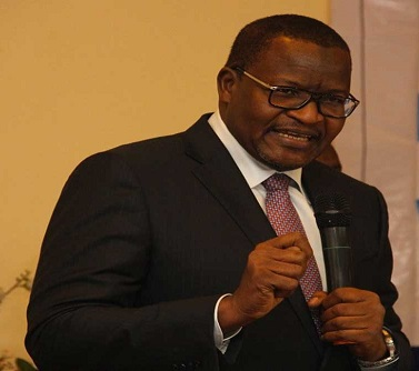 NCC set aside N3b subsidy initiative for InfraCos