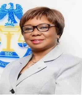 SEC have Reduced Transaction Cost to Attract Investors – Uduk