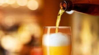 International Breweries reports losses of N2.8bn from N2.2bn in the first quarter, 2018