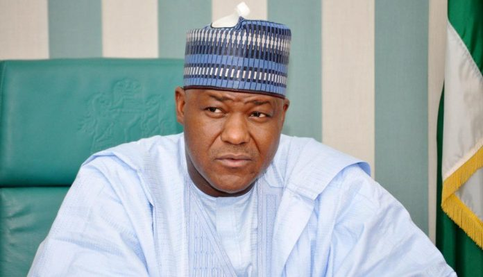 Reps to probe NPA, NIWA for alleged malpractices