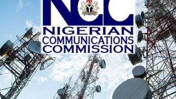 Active lines increased to 165m in October – NCC