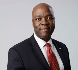 My Mandate Is To Deliver The Ecobank Brand Promise As Platform Of Choice In Nigeria – Akinwuntan