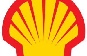 In Bayelsa: 100 Entrepreneurs Gets N32m As Start-Up Capitals From SPDC