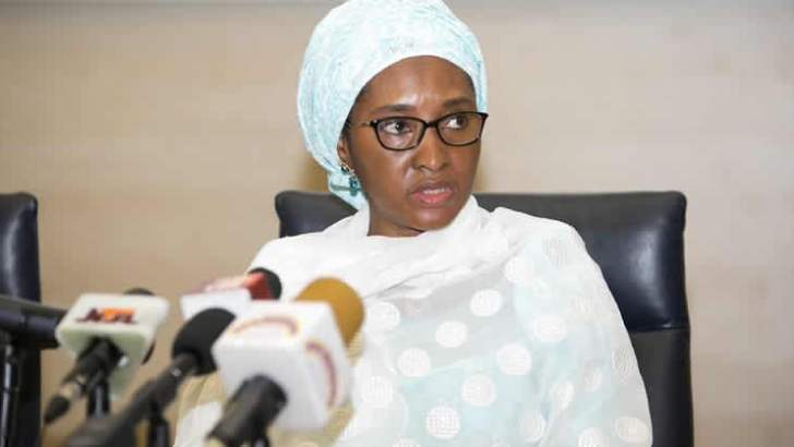 Access to World Bank's $750m loan, grant coming, says Fed Govt