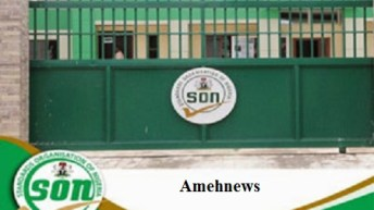 SON vows to expose adulterated lubricants dealers