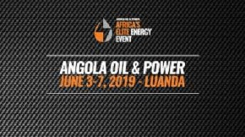 Angola Oil & Gas 2019 Conference & Exhibition Promotes New Petroleum Investment, Signals Resurgence of Angolan Economy