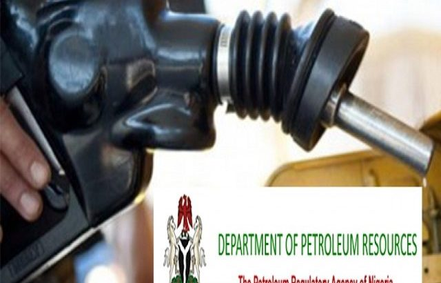 marketers urge DPR to stop approving gas plants in fuel stations