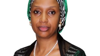 NPA asks PFSOs to increase security at seaports