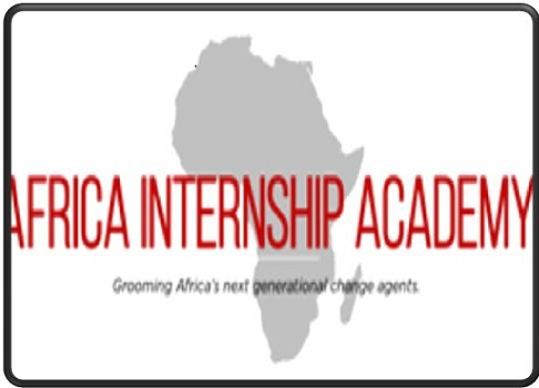 A Disruptive Tool to Youth Unemployment in Africa: The Africa Internship Academy Approach