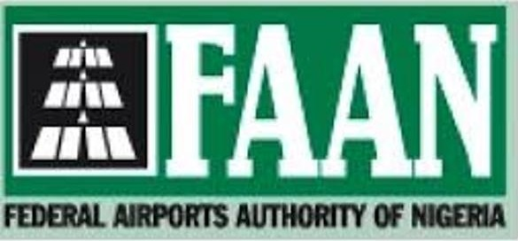 FAAN's Controversial N100m debt impacted airport workers' salaries