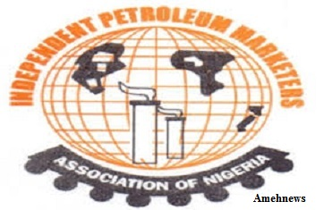 Support FG on pipelines surveillance, IPMAN president urges members