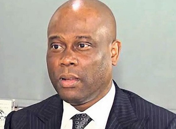THE FIRST CORPORATE GREEN BOND IN AFRICA IS UNDER WAY BY ACCESS BANK PLC