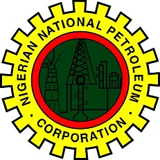 NNPC releases guidelines for 2019 crude oil swap contract