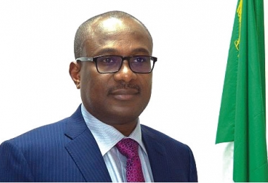 """Regulatory framework, Technology Top Oil Sector Challenges""- FG"
