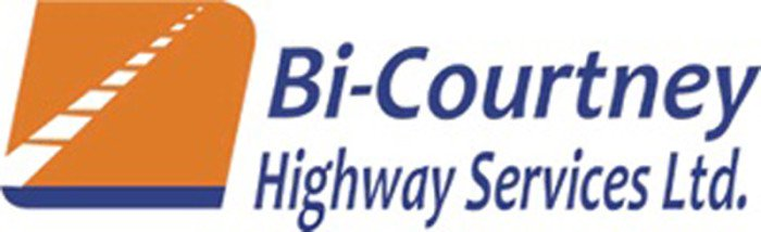 Bi-Courtney alleges N250b loss on 36-year concession