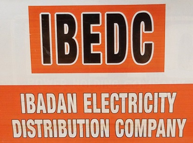 Image result for IBEDC Tasks Customers On Prompt Bill Payment As It Upgrades Assets