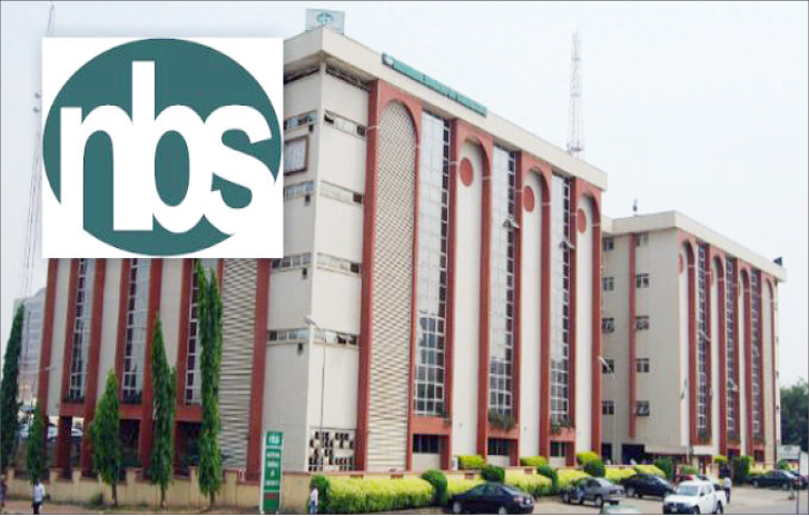 Telecoms subscribers rose to 172.8 million –NBS