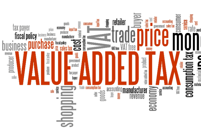 Financial expert advocates new opportunities for generating more VAT