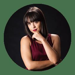 Raquel Pons AMEIS