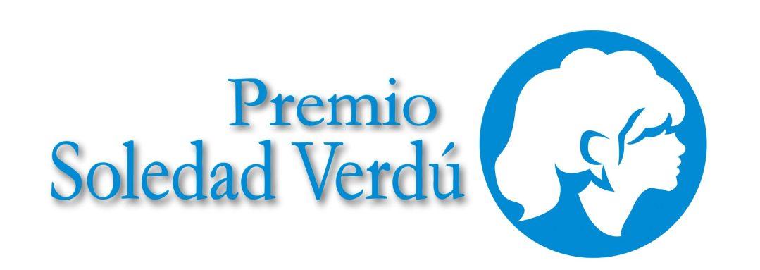 Primer Premio Soledad Verdú a Libro de Cuentos con Ilustraciones