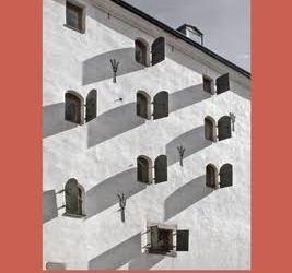 International Poetry Review. Volumen 44. 2021
