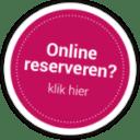 Ameland online boeken