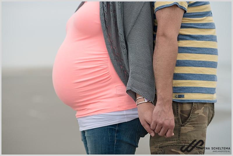Amelandfoto_zwangerschap-18