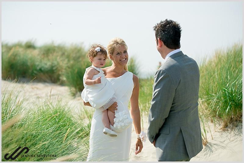 bruiloft op ibiza
