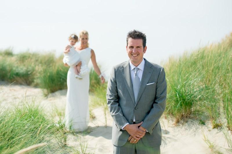 First look bruiloft-6