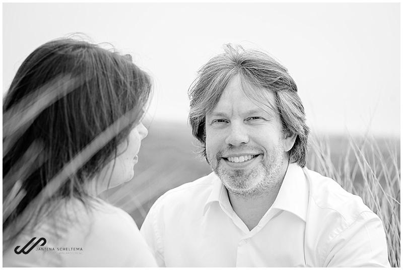 portretfotografie Friesland