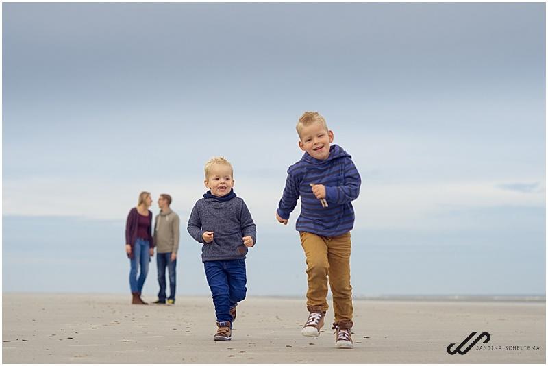 familiefotos op het strand-16