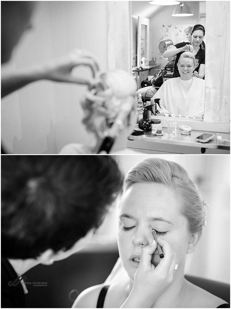 Amelandfoto-bruiloft-ameland-1