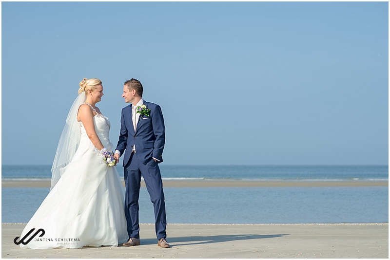 Amelandfoto-bruiloft-ameland-30
