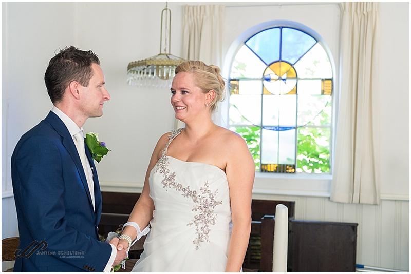 Amelandfoto-bruiloft-ameland-51