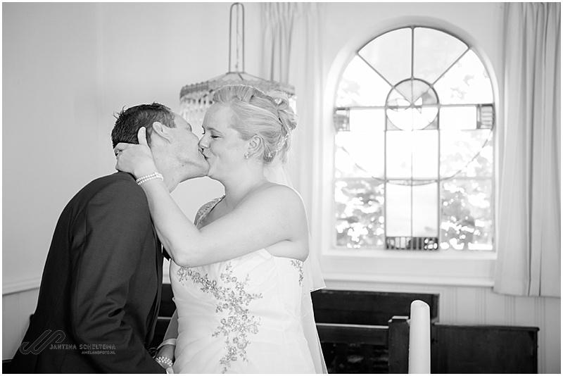 Amelandfoto-bruiloft-ameland-52